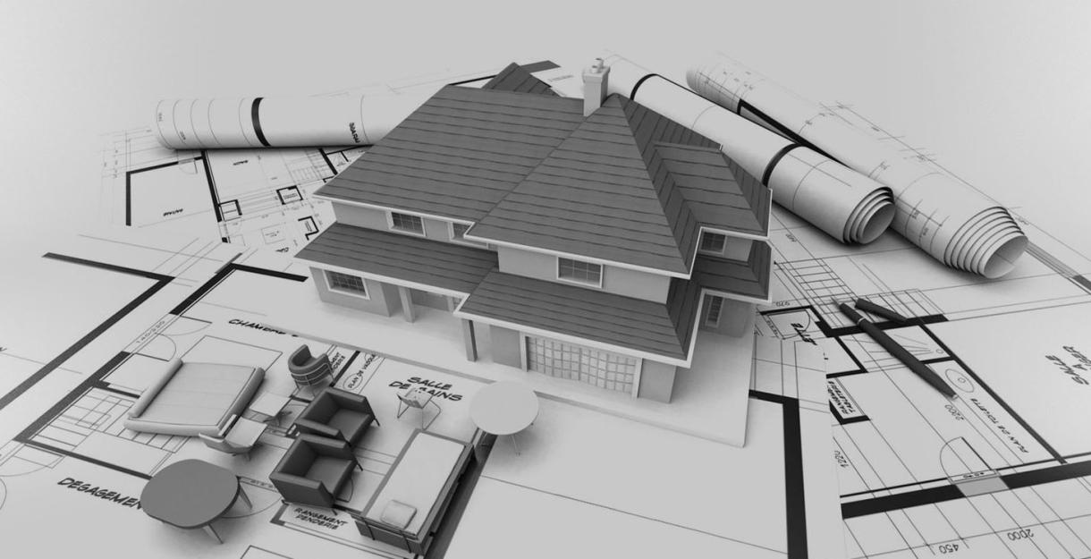 6 важных аспектов при выборе проекта дома