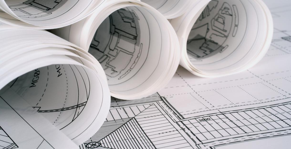 Какие документы нужны для начала строительства частного дома?