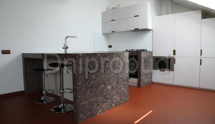 Квартира в Приднепровске