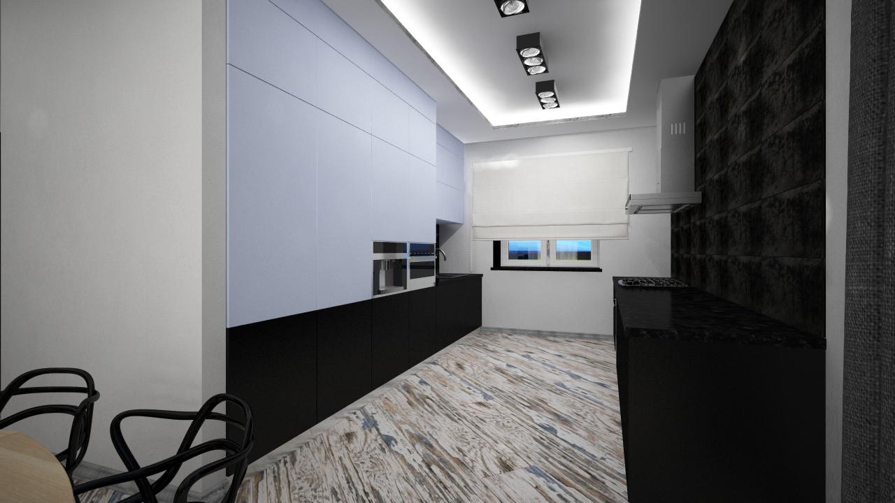 дизайн інтер'єрів від будівельної компанії